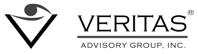 Veritas Advisory Group